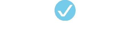 orga-checker.de Logo
